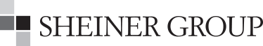 Sheiner Group company