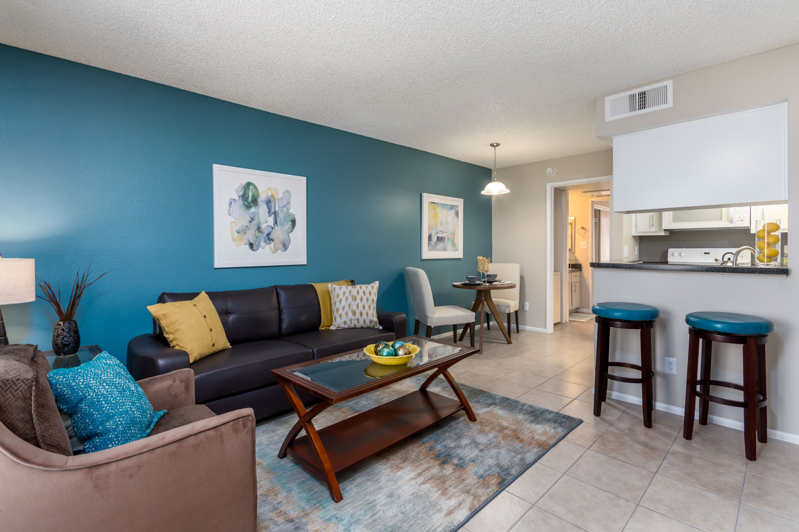 Brookfield Apartments - Online-1